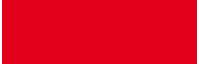 Bari Associazione Nazionale Dottori Commercialisti